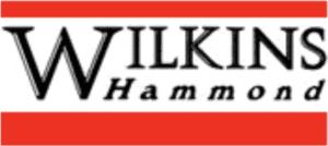 Wilkins Hammond